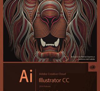 illustrator-1461956