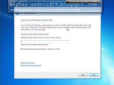 kuyhaa-android19-blogspot-com_intall_windows_7_11-7084096