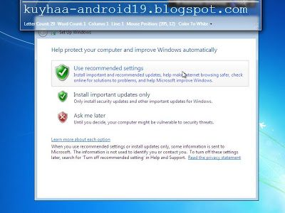 kuyhaa-android19-blogspot-com_intall_windows_7_12-9585669