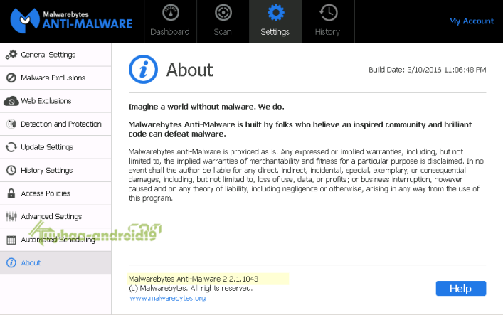 malwarebytes1-3309193
