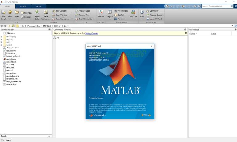 matlab1-1578187
