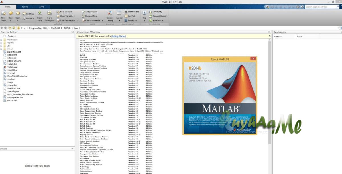 matlab20141-3688063