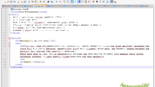 notepad2b252b252b-3208091