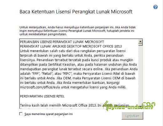 office2b20132bindonesia-1467089