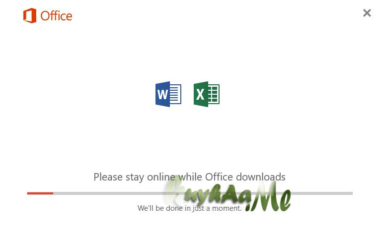 office2binstaller-8483692