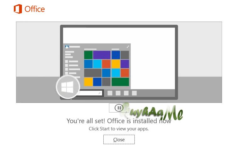 office2binstaller1-2322909