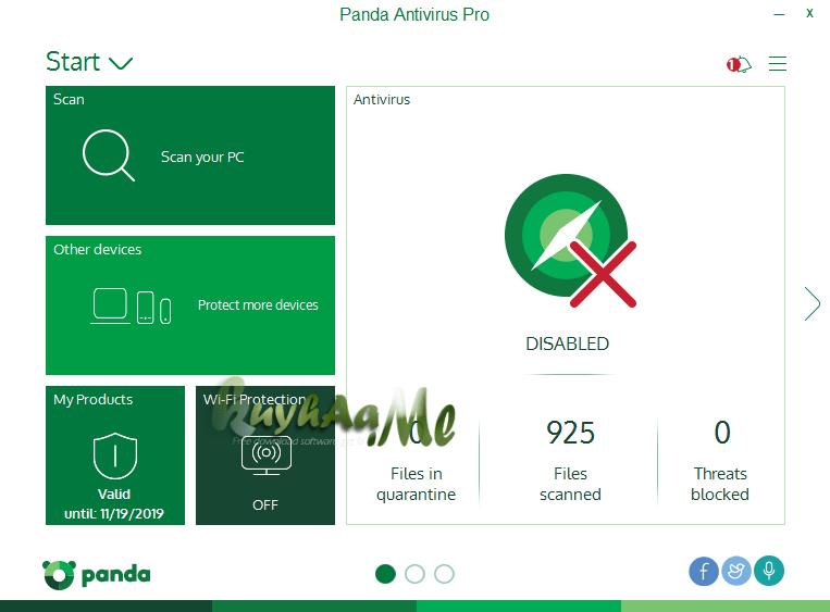 panda2bantivirus2bpro-7752888