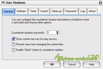 pc2bautoshutdown-4344867