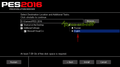 pes2b20162brepack-1042836