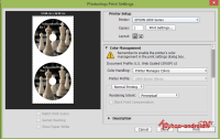 setting2bprinter2b2-8088966