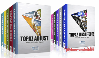 topazbundle2014-7266422