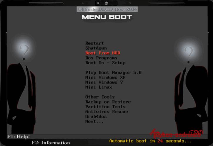ultimatedlcboott-7328135