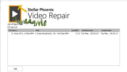 video2brepair-6062534