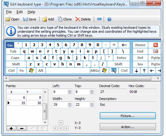 virtualkeyboard-6608085