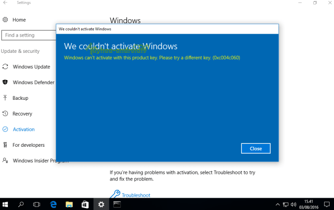 win10activated1-6595378