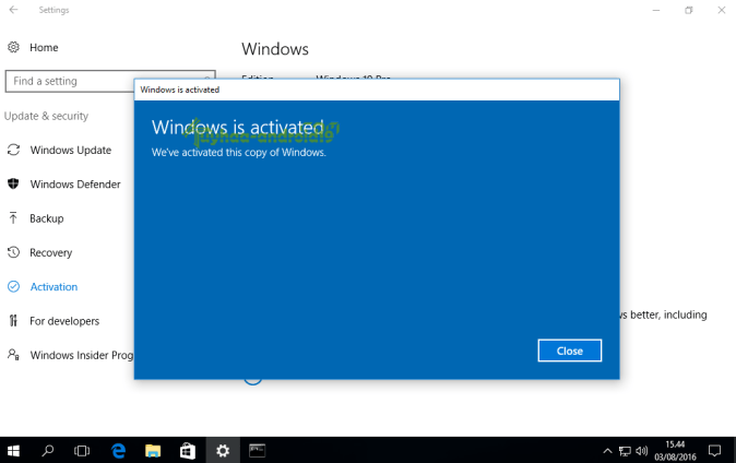 win10activated3-1289414