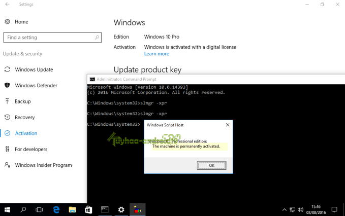 win10activated4-2747942