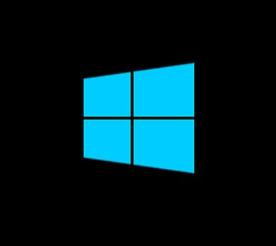 windows-9742696