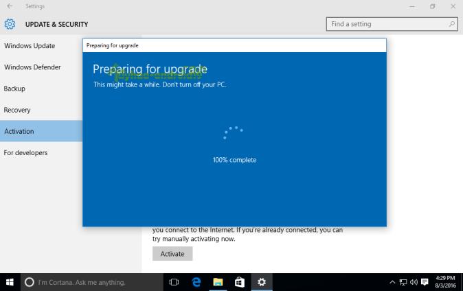 windows102bto2bpro-7583151