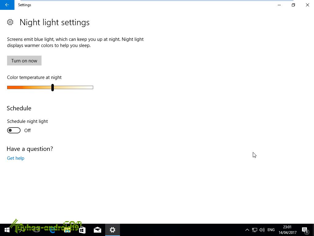 windows2b102bcreator2bupdate4-8887273
