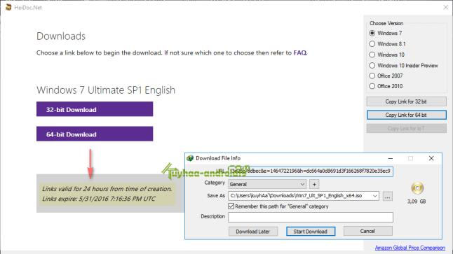 windows2biso2bdownloader-4654272