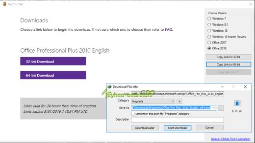 windows2biso2bdownloader1-7053026