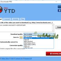 ytd-5890704