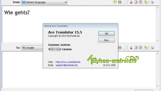 ace2btranslator-6205696