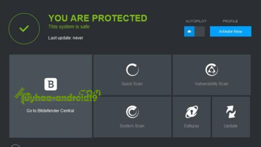 bitdefender2binet2bsecurity-2234756