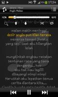 screenshot_2014-09-15-17-54-56-5541533