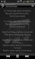 screenshot_2014-09-15-17-59-06-5315228