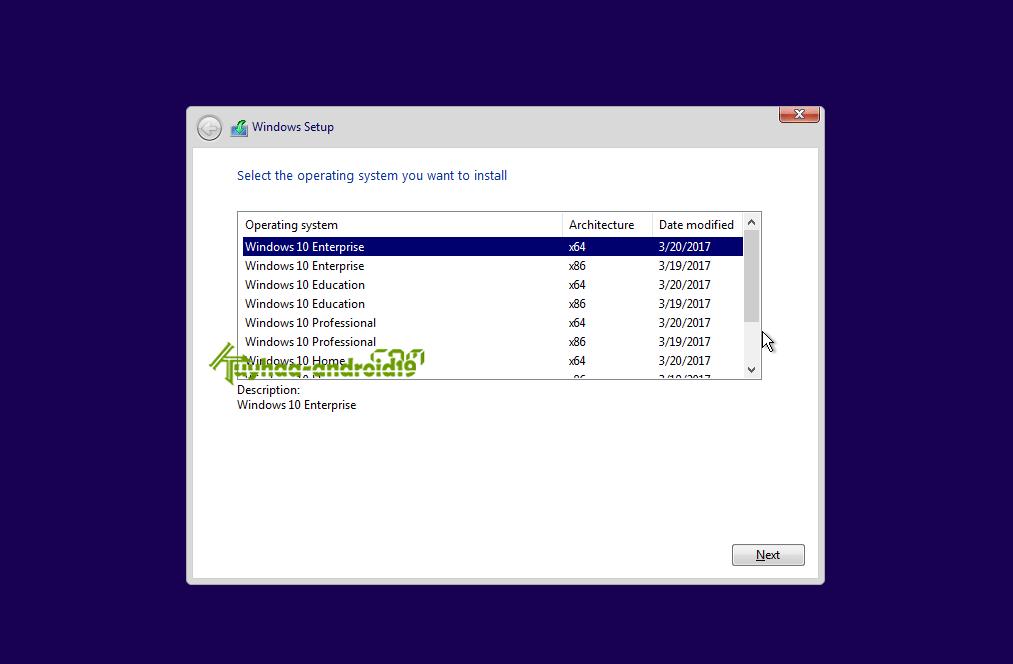 windows2b102baio1-8195182
