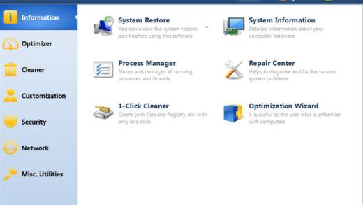 windows2b72bmanager-4199454