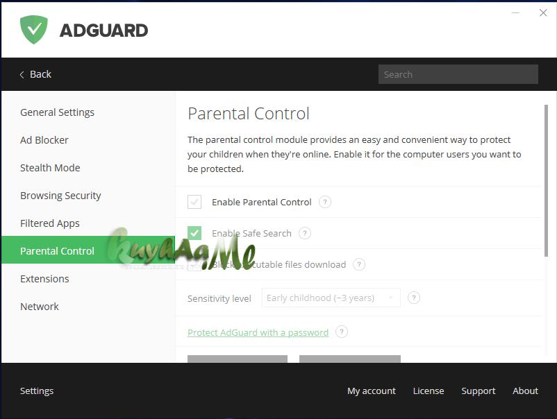 adguard1-5460756