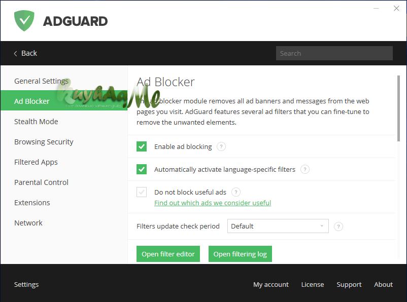 adguard2-7495888
