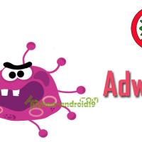 adware-4106962