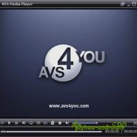 avs2bmedia2bplayer-5036423