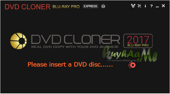 dvd2bcloner-9326101
