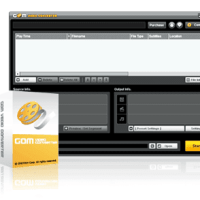 gomvideoconverter-4890511