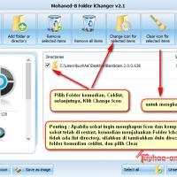 iconfolder-4143399