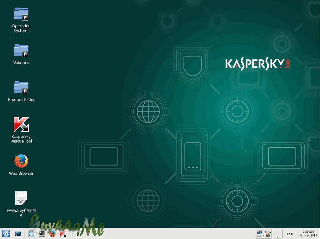 krd3-9097188