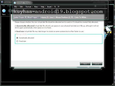 kuyhaa-android19-blogspot-com_install_os_di_virtualbox6-3657597
