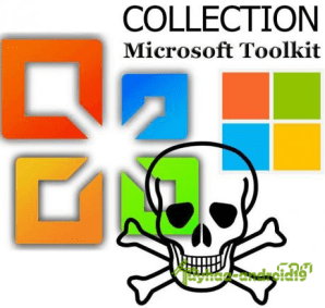 microsoft2btoolkit2bcollection-5596615