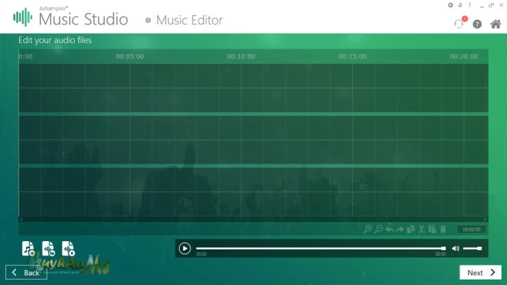 music2bstudio1-4280951