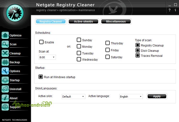 netgate-5540974