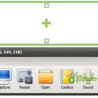 ocam2bscreen2brecorder2b25262bcapture-3227213