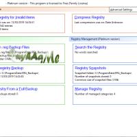 registry2baid1-3650287