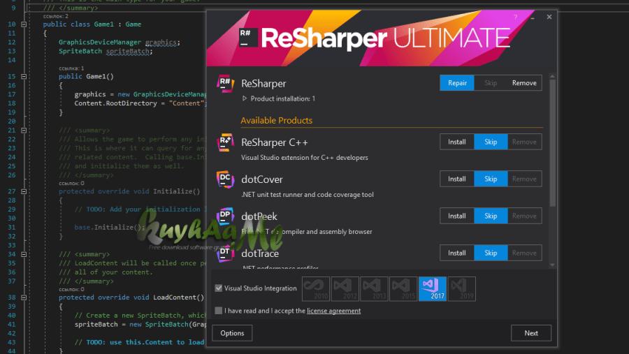 resharper1-3240361
