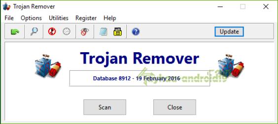 trojan2bremover-1586963