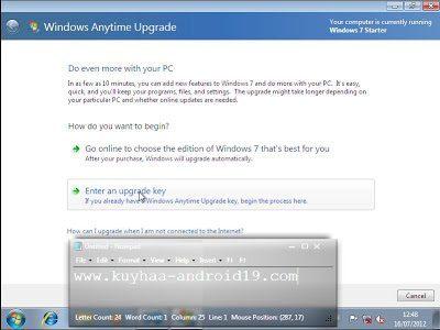 upgradewindows2255bwww-kuyhaa-android19-com255d-6426089